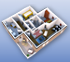 sweet home 3d interieur tekenprogramma app of software klascement