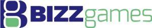 Bizzgames logo