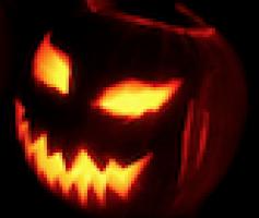 Halloween Thema.Thema Halloween Bundel Downloadbaar Lesmateriaal