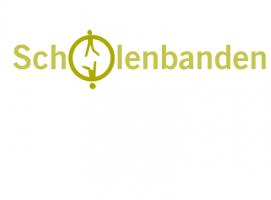 School links logo