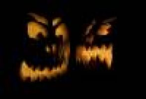 Thema Kleurplaten Halloween.Prenten Halloween Downloadbaar Lesmateriaal Klascement