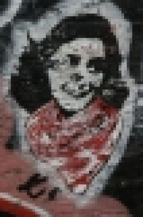 Citaten Uit Dagboek Anne Frank : Quotes van anne frank : muzische verwerking downloadbaar