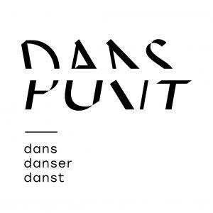 Danpunt logo