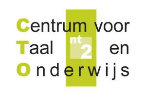 Logo of Center for Language and Education