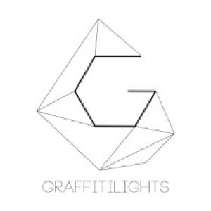 graffiti lights