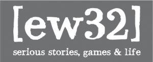 Ew32 logo