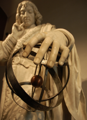 image of Copernicus