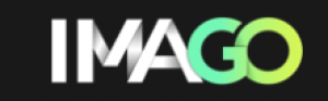 logo image tv