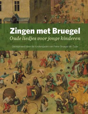 Cover Singing with Bruegel