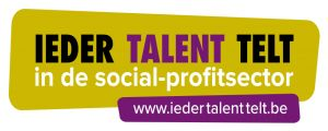 logo every talent counts