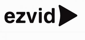 Ezvid logo