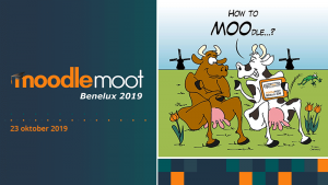 MoodleMootBNL19 announcement