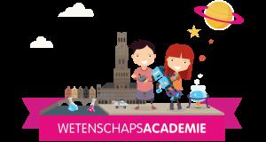 logo wetenschapsacademie Brugge