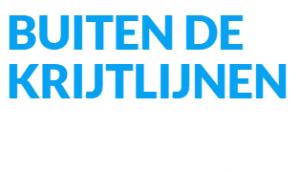 Logo Outside the Krijtelines