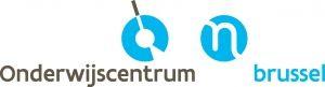 logo circles n