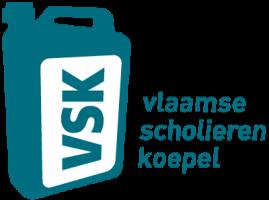 vsk logo