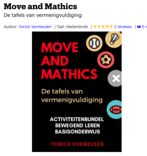 Move and Mathics