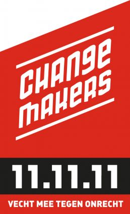 logo campaign changemakers