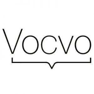 vocvo logo