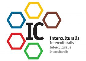 logo Interculturalis