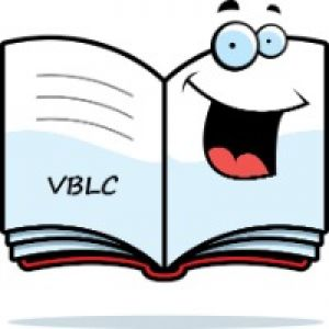 VBLC logo