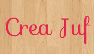 Creajuf logo