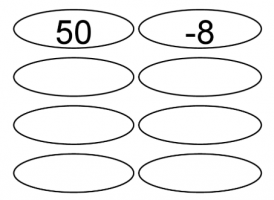 Circle count