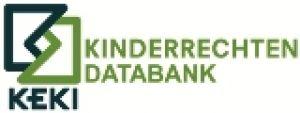 Children's Rights Database