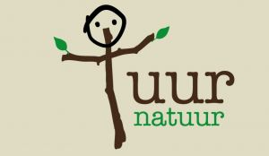 Logo association Tuur Nature