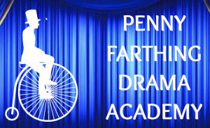 Penny Farthing Drama Academy